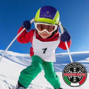 scuola-sci